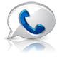 Call2.jpg